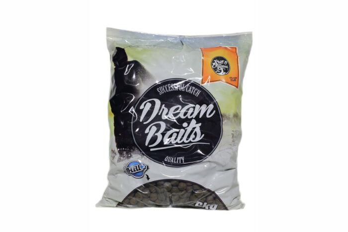 Dreambaits Krill & Octopus 20mm 6kg