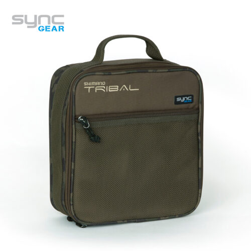 Shimano Sync Large Accessory Case