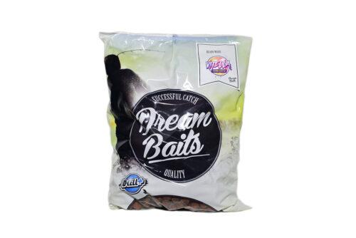 Dreambaits Vitella Ready Made 15mm 6kg