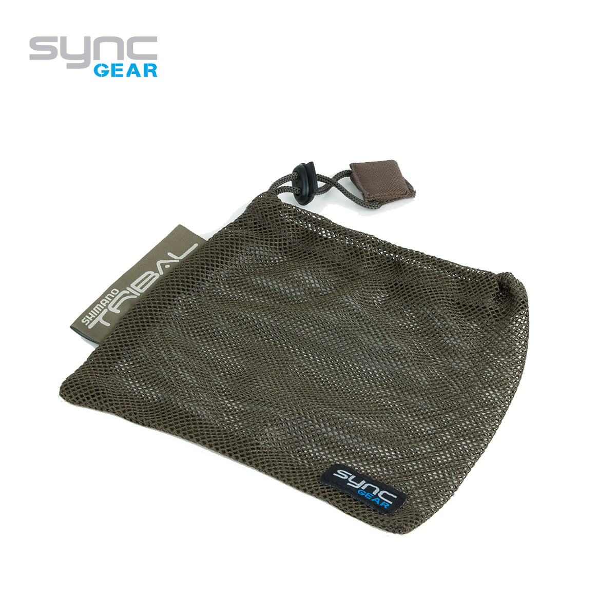 Shimano Sync Large Magnetic Pouch