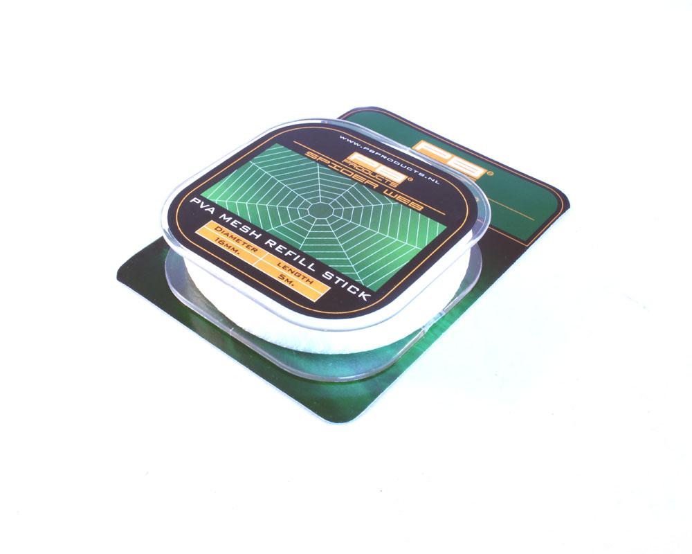 PB PVA Mesh Refill 16mm 5mtr