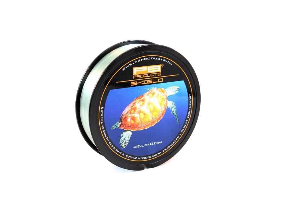 PB Shield 45lb 80mtr