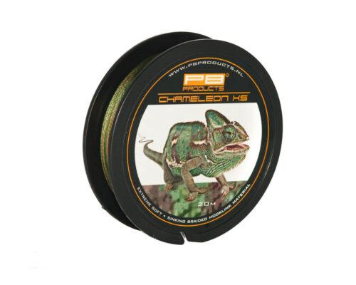 PB Chameleon 15 Lb 20mtr