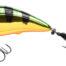 Spro Iris Fatboy 85 Perch 8,5cm - 24gr