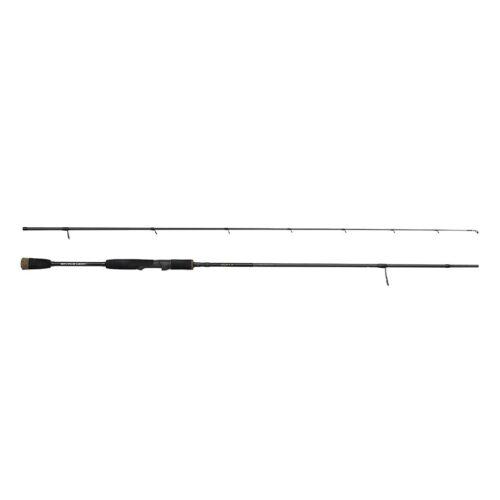 Savage Gear Xlnt3 213cm 40-80gr