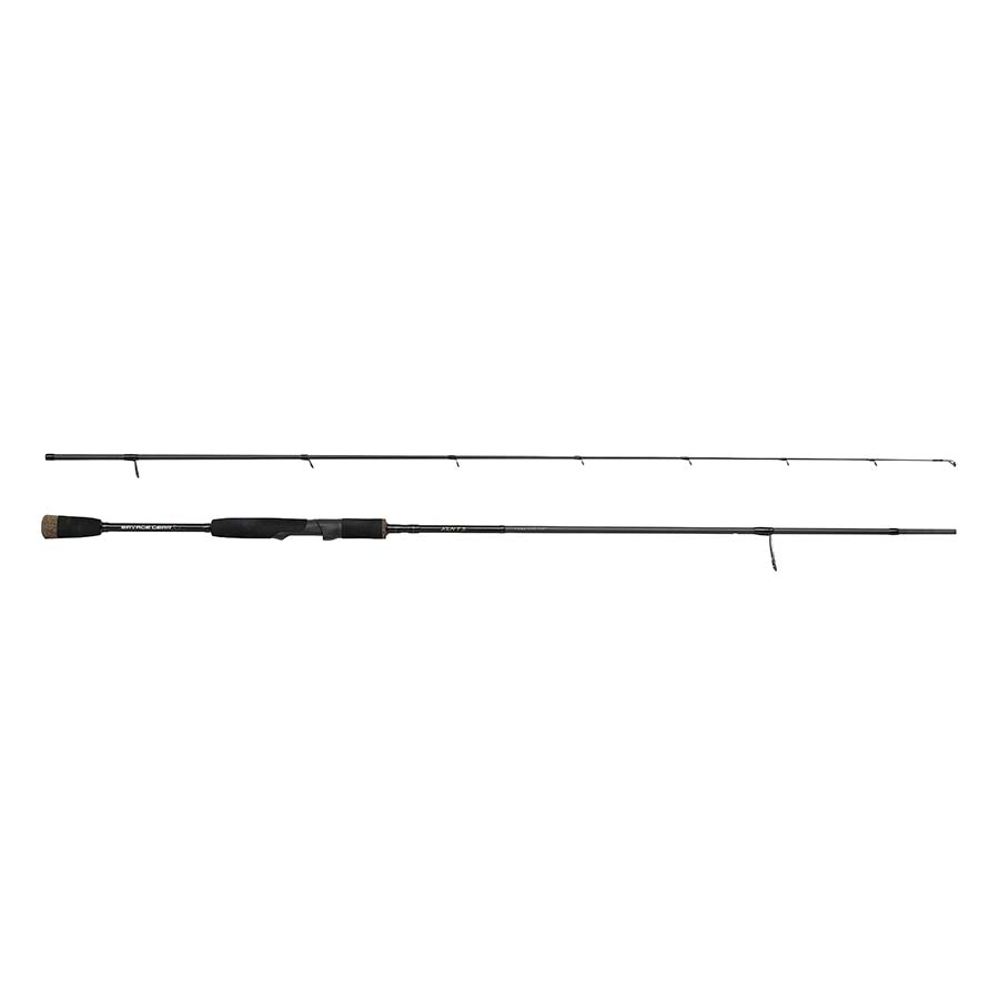 Savage Gear Xlnt3 213cm 20-60gr
