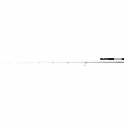 Shimano Yasei Perch 195L 3-12gr