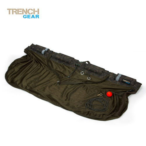 Shimano Trench Calming Recovery Sling Incl. Watertight Bag