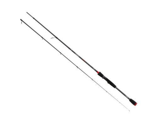 NRD250 Fox Prism Dropshot Rod 210cm 5-21gr 2 Pieces