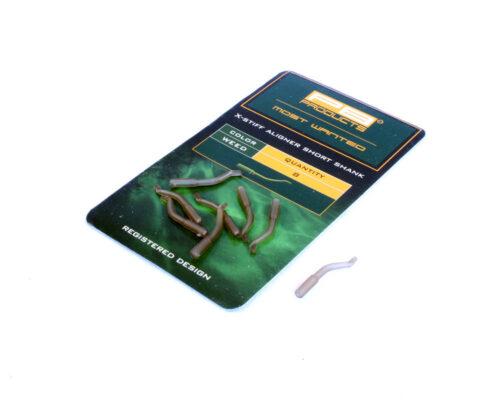 PB X-stiff Aligner Short Shank Weed