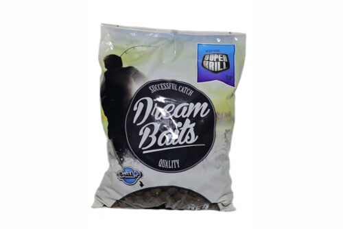 Dreambaits Superkrill 15mm 6kg
