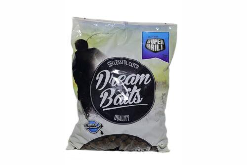 Dreambaits Superkrill 15mm 6kg
