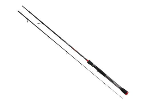 NRD238 Fox Prism Zander Pro Rod 270cm 7-28gr 2 Pieces
