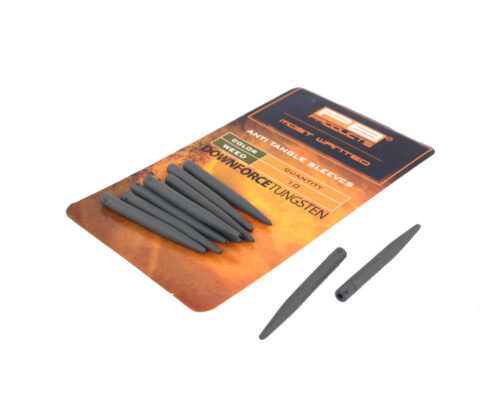 PB Downforce Tungsten Anti Tangle Sleeves Weed