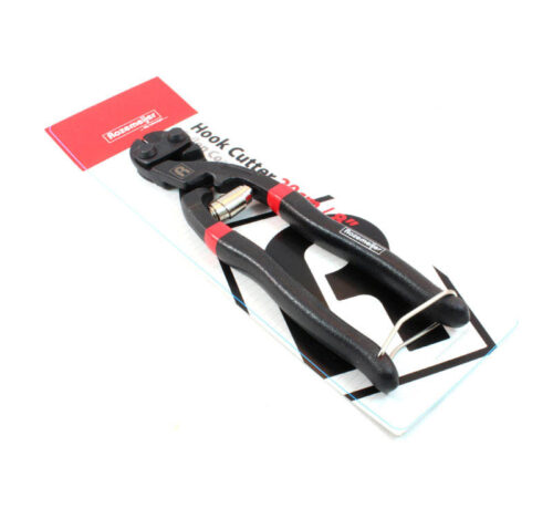 Rozemeijer Hook Cutter 20cm