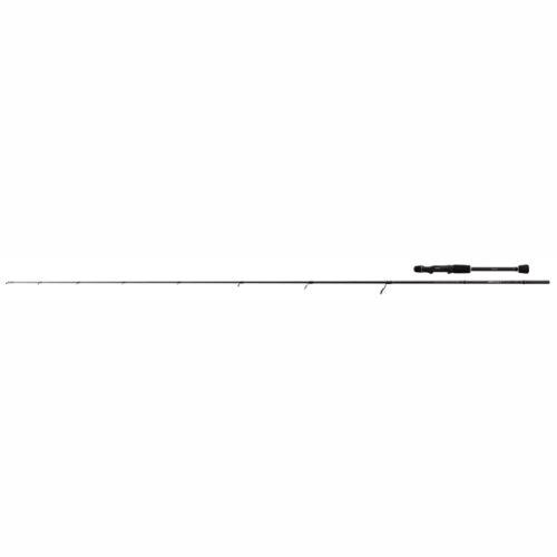 Shimano Yasei Zander Vertical Jig 190 14-28gr Casting