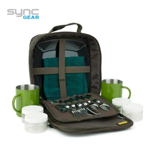 Shimano Sync Camera Case