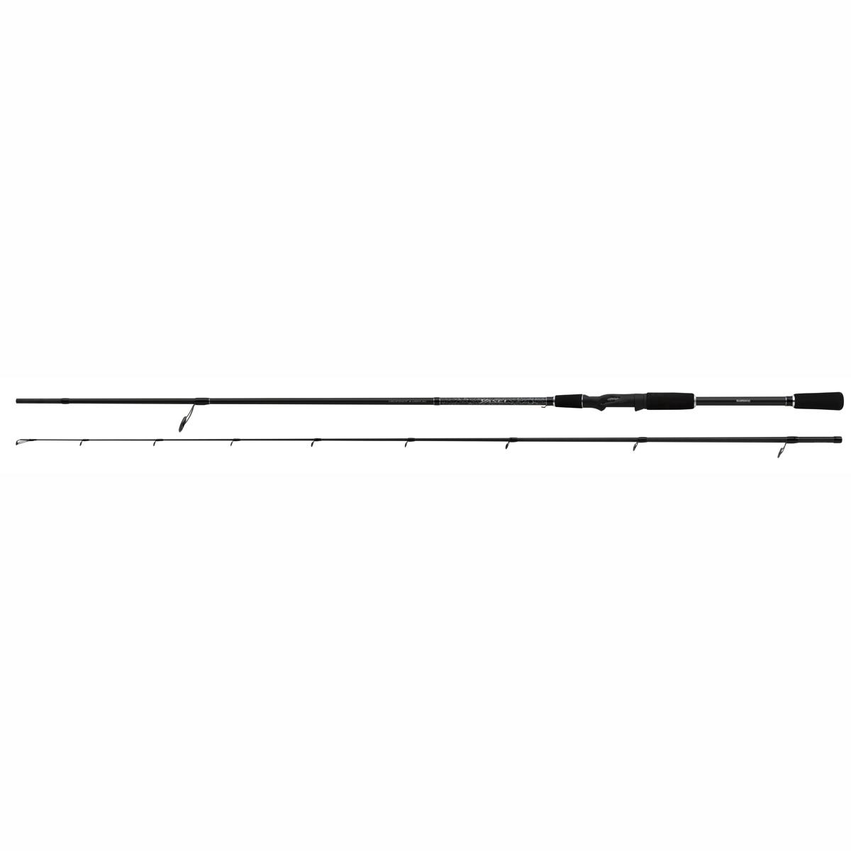 Shimano Yasei Dropshot & Light Jig 240M 7-21gr