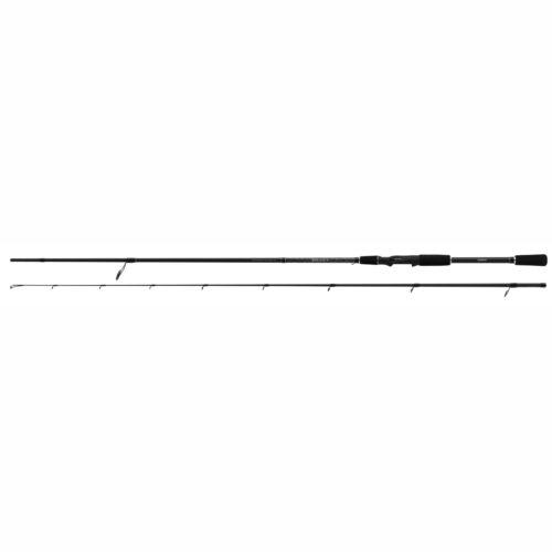Shimano Yasei Dropshot & Light Jig 210ML 5-18gr