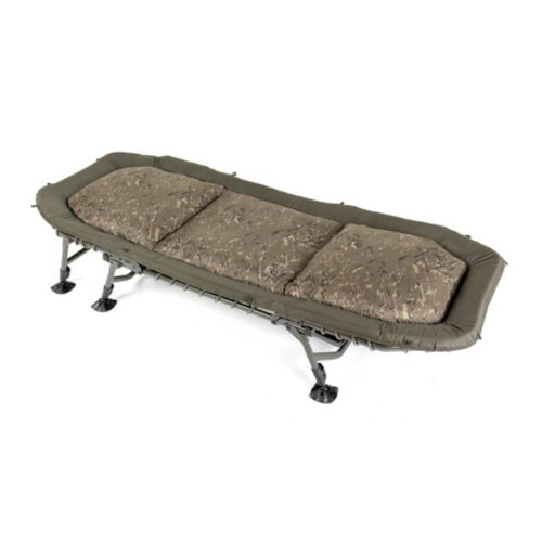 Nash Air Bed 3 wide