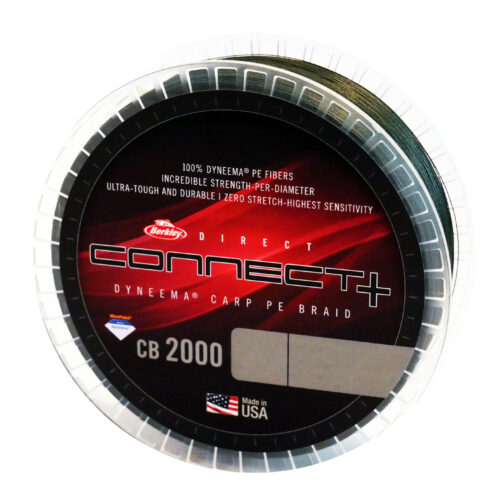 Berkley Direct Connect CB2000 38,25kg
