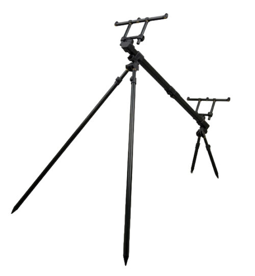 Fox Sky Pod 4 Rod