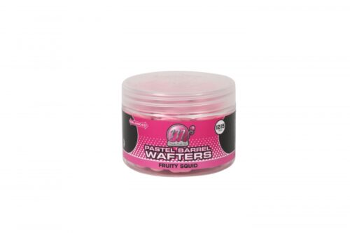 Mainline Wafters Fruity Squid 12/15mm