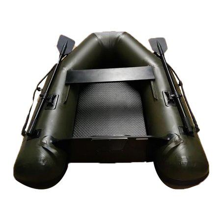 Proline Commando 210AD Lightweight