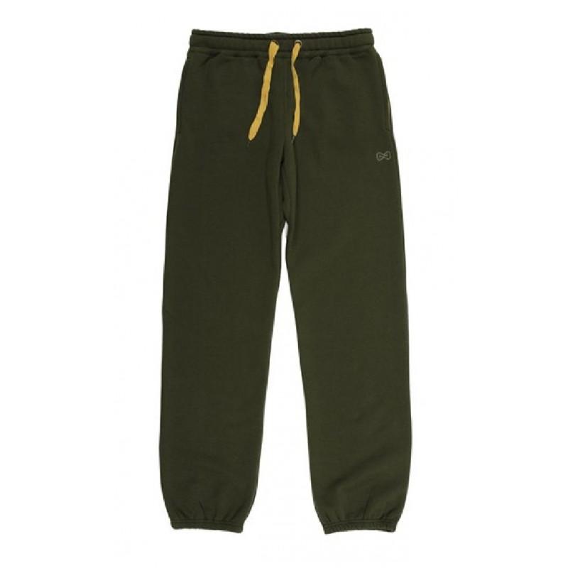 Navitas Lite Jogger Green XL