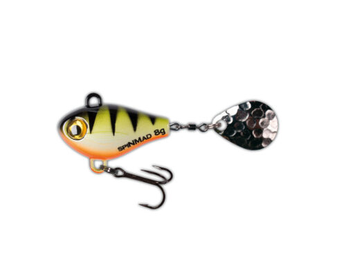 Spinmad Jigmaster 8gr #2301 Perch