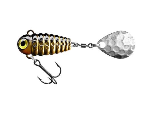 Spinmad Crazy Bug 6gr #2508