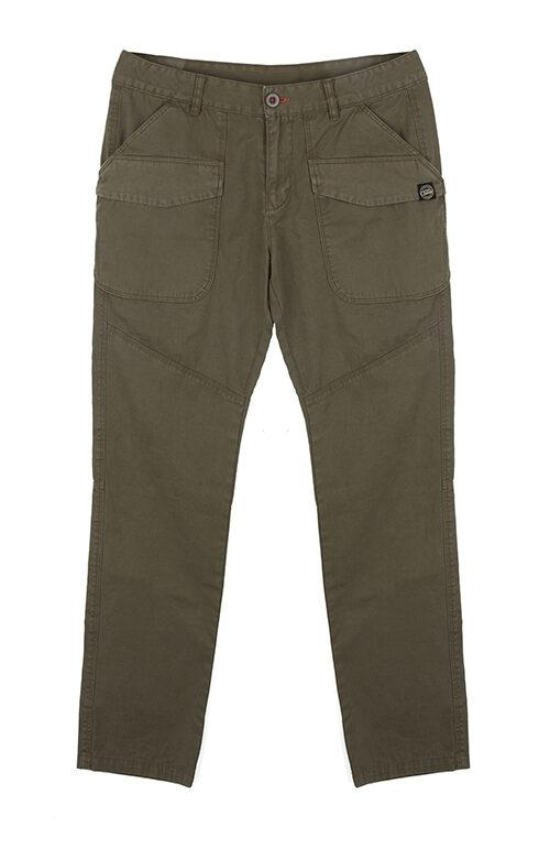 FOX Chunk Khanki Combat Trouser XL