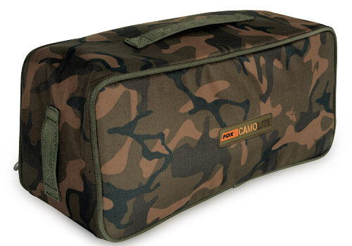 Fox Camolite Storage Bag