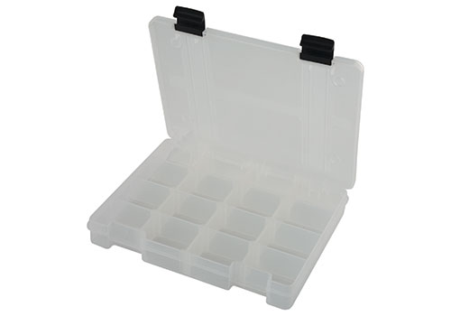 Fox Stack 'n' Store Lure Box -16 M