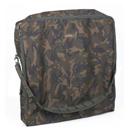 Fox Camolite Chair Bag