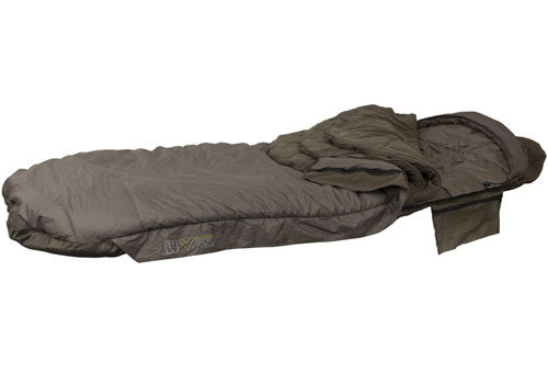 Ven-Tec VRS3 Sleeping Bag