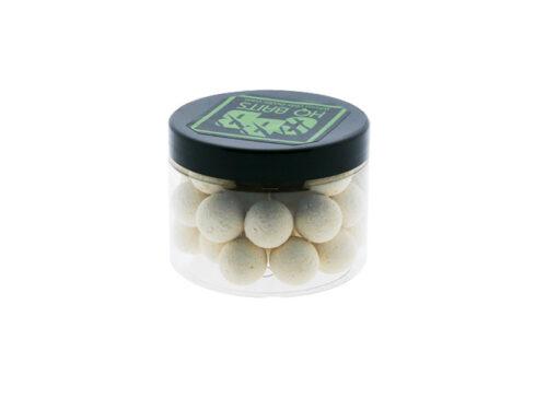 CBB HQ Baits Nutty Fruit Blend Pop-Ups 16mm