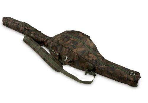 Fox Camolite TRI Sleeve 10ft