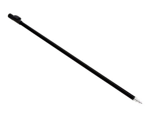 "Fox Power Point Storm Pole 36"" - 90cm"