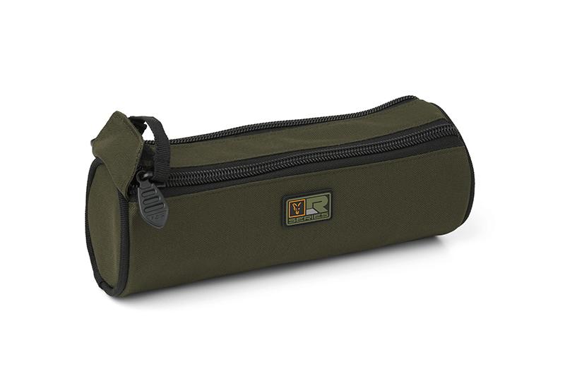 Fox R Series Spool Protector Case