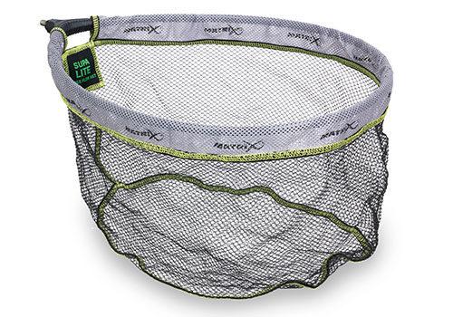 GLN044 Matrix Carp Landing Net 50 x 40cm