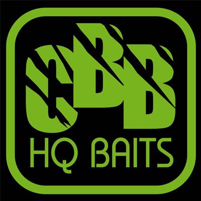 CBB HQ Baits