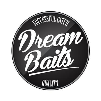 Dreambaits