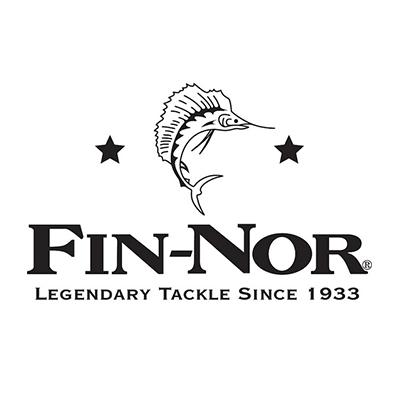 Fin-Nor