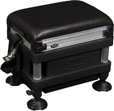 130329 RIVE Smart club noir avec tiroir