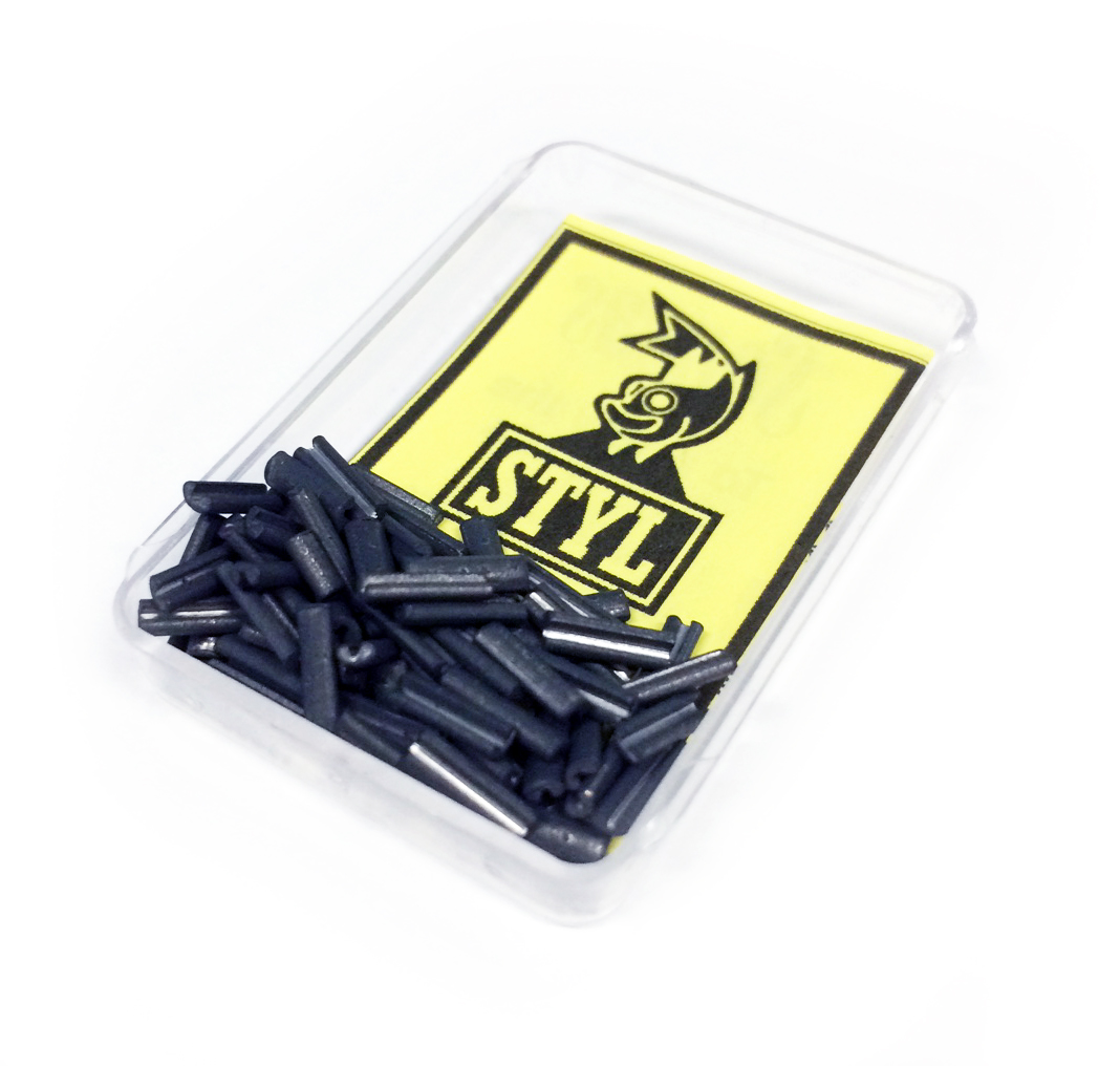 60101 Sensas Styl standard no.18 - 0.219gr