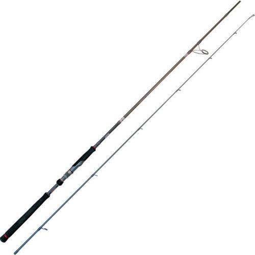 8502**300MH Cinnetic Crafty sea bass MH 3.00m - 20-80gr