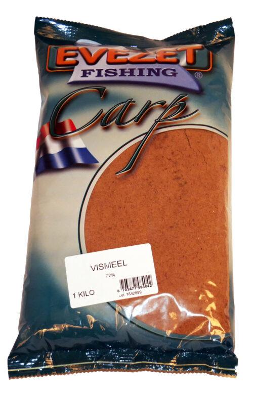 Evezet Vismeel 72% 1kg