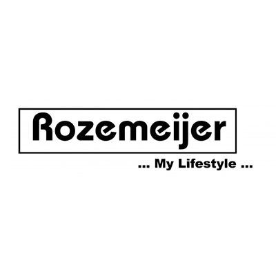 Rozemeyer