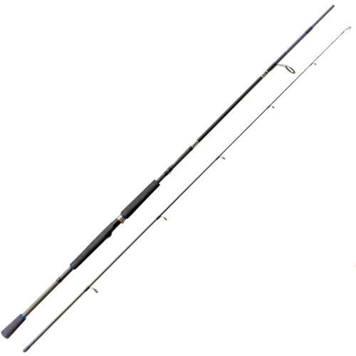 8542**240 Cinnetic Crafty top water sea bass 2.40m - 15-45gr